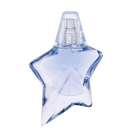 Thierry Mugler Angel parfémovaná voda naplnitelný 15 ml Tester pro ženy