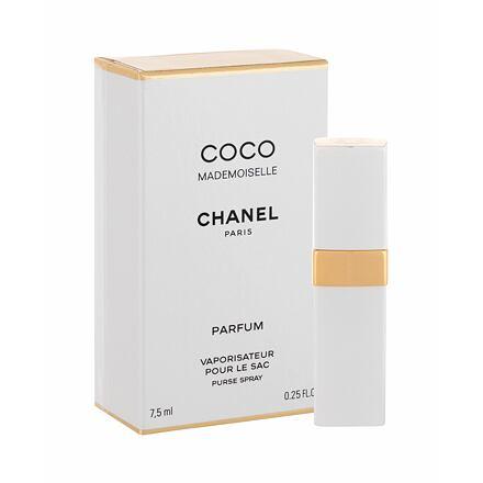 Chanel Coco Mademoiselle parfém 7,5 ml miniatura pro ženy