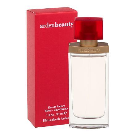 Elizabeth Arden Beauty parfémovaná voda 30 ml pro ženy