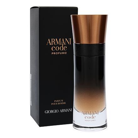 Giorgio Armani Code Profumo parfémovaná voda 60 ml pro muže