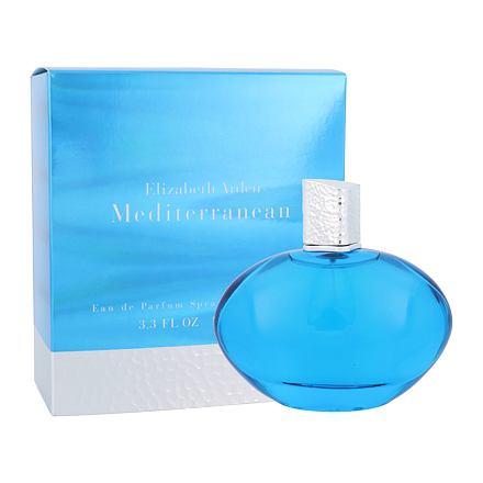 Elizabeth Arden Mediterranean parfémovaná voda 100 ml pro ženy