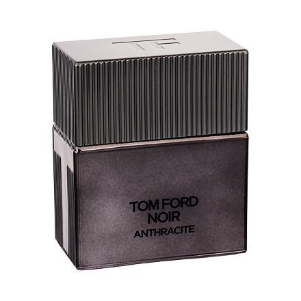 TOM FORD Noir Anthracite parfémovaná voda 50 ml pro muže