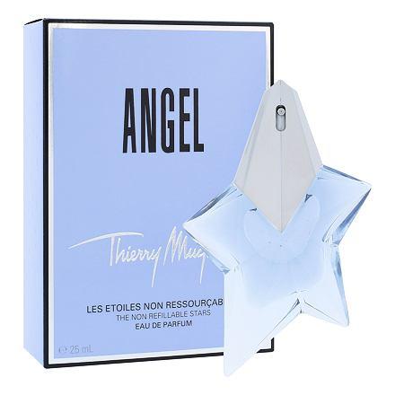 Thierry Mugler Angel parfémovaná voda 25 ml pro ženy