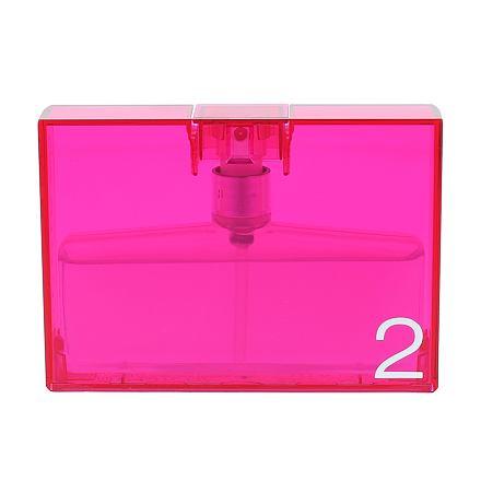 Gucci Gucci Rush 2 toaletní voda 30 ml pro ženy