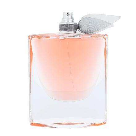 Lancôme La Vie Est Belle parfémovaná voda 75 ml Tester pro ženy