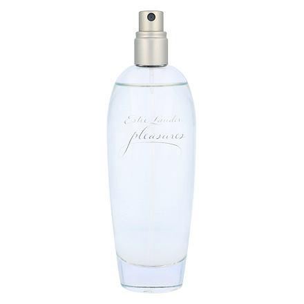 Estée Lauder Pleasures parfémovaná voda 100 ml Tester pro ženy