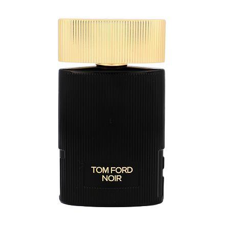 TOM FORD Noir Pour Femme parfémovaná voda 50 ml pro ženy