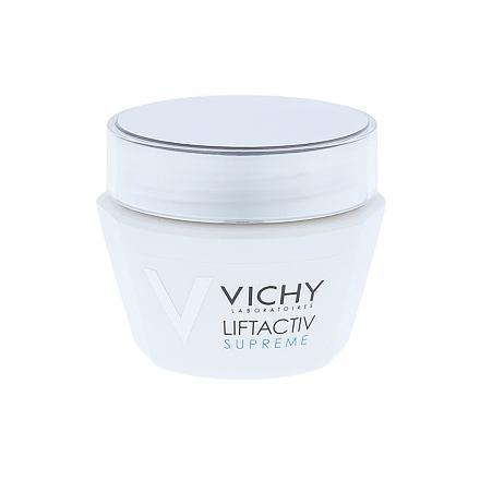 Vichy Liftactiv Supreme pleťový krém pro normální a smíšenou pleť 50 ml pro ženy