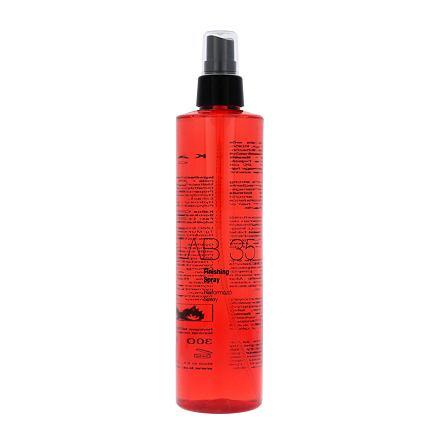 Kallos Cosmetics Lab 35 Finishing Spray sprej pro konečnou úpravu vlasů 300 ml pro ženy