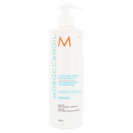 Moroccanoil Repair kondicionér pro poškozené vlasy 500 ml pro ženy
