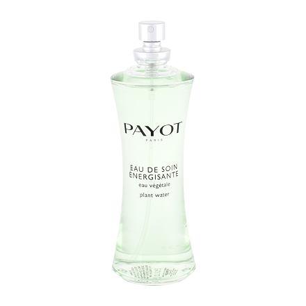 PAYOT Le Corps Eau De Soin Energisante tělová voda 100 ml Tester pro ženy