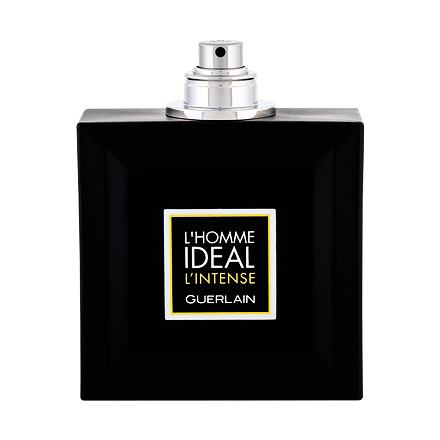 Guerlain L´Homme Ideal L´Intense parfémovaná voda 100 ml Tester pro muže