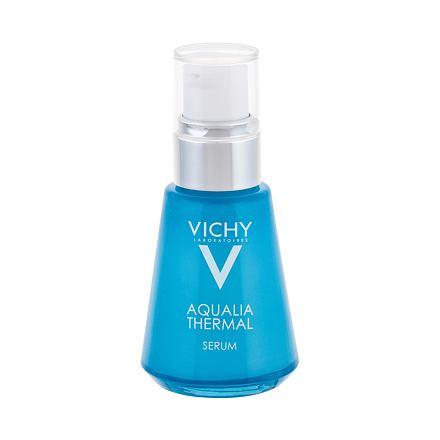 Vichy Aqualia Thermal Dynamic Hydration pleťové sérum pro citlivou pleť 30 ml pro ženy