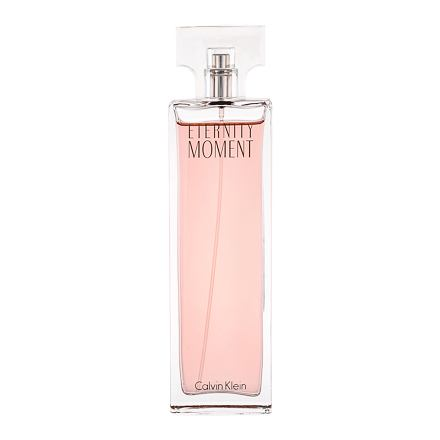 Calvin Klein Eternity Moment parfémovaná voda 100 ml pro ženy