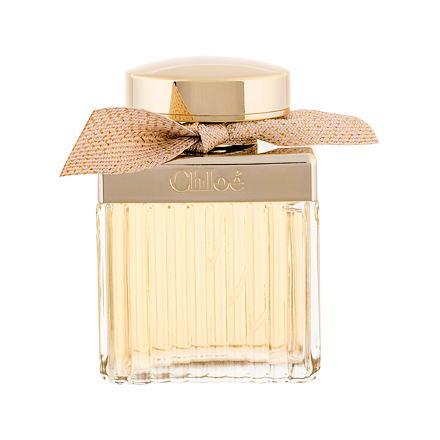 Chloe Chloe Absolu parfémovaná voda 75 ml pro ženy