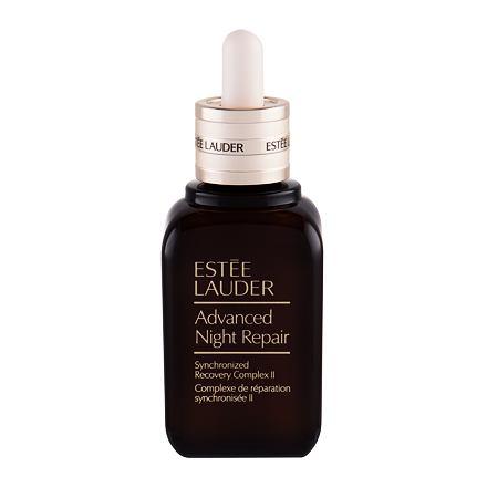 Estée Lauder Advanced Night Repair Synchronized Recovery Complex II noční obnovující pleťové sérum 75 ml pro ženy