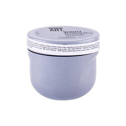 L´Oréal Professionnel Tecni.Art Density Material stylingová vosková pasta na vlasy 100 ml pro ženy