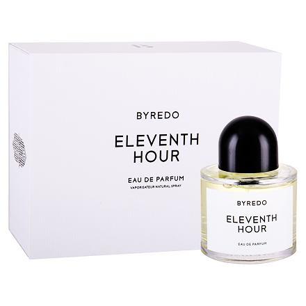 BYREDO Eleventh Hour parfémovaná voda 100 ml unisex