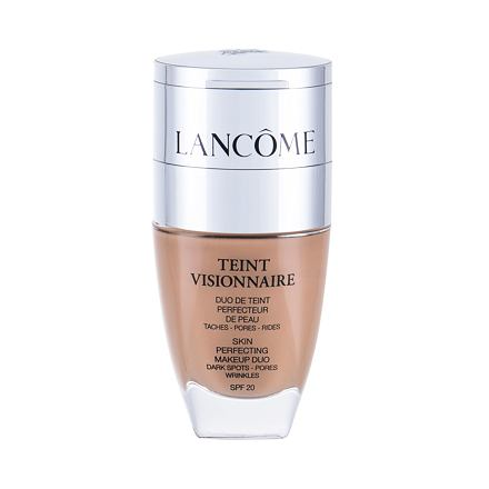 Lancôme Teint Visionnaire Duo SPF20 make-up 30 ml odstín 03 Beige Diaphane pro ženy