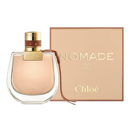 Chloé Nomade Absolu parfémovaná voda 75 ml pro ženy