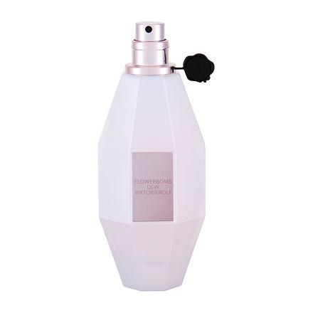 Viktor & Rolf Flowerbomb Dew parfémovaná voda 100 ml Tester pro ženy