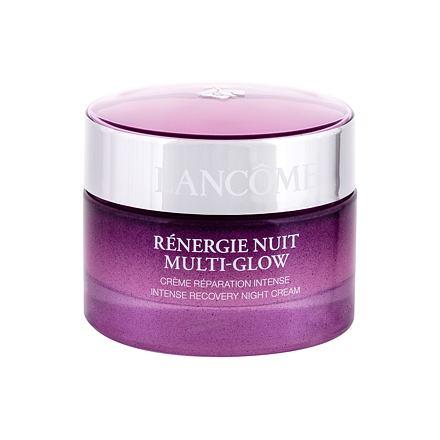 Lancôme Rénergie Multi-Glow Night noční regenerační krém proti vráskám 50 ml Tester pro ženy