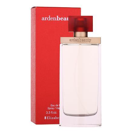 Elizabeth Arden Beauty parfémovaná voda 100 ml pro ženy