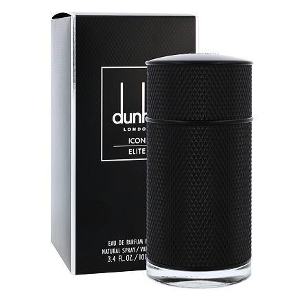 Dunhill Icon Elite parfémovaná voda 100 ml pro muže
