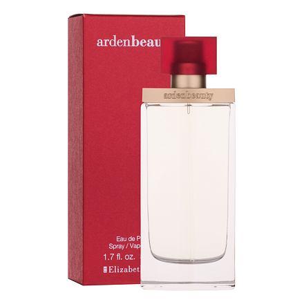 Elizabeth Arden Beauty parfémovaná voda 50 ml pro ženy