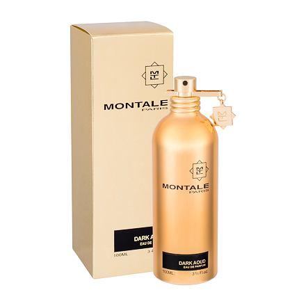 Montale Paris Dark Aoud parfémovaná voda 100 ml unisex