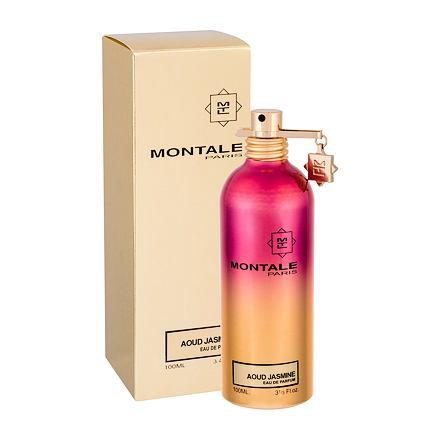 Montale Paris Aoud Jasmine parfémovaná voda 100 ml unisex