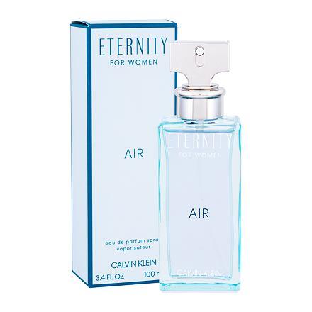 Calvin Klein Eternity Air parfémovaná voda 100 ml pro ženy