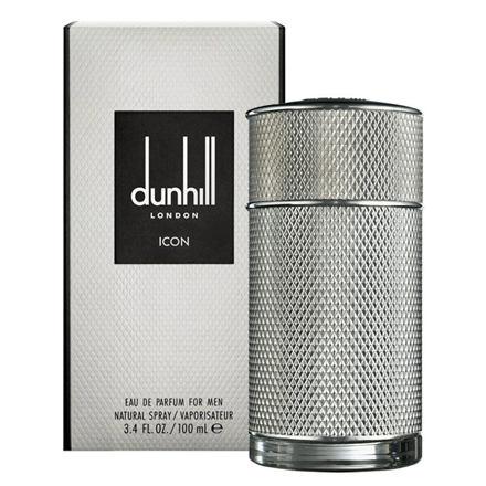 Dunhill Icon parfémovaná voda 100 ml Tester pro muže