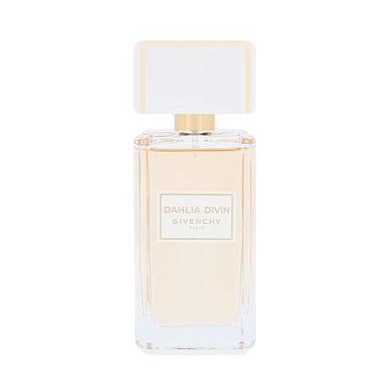 Givenchy Dahlia Divin parfémovaná voda 30 ml pro ženy