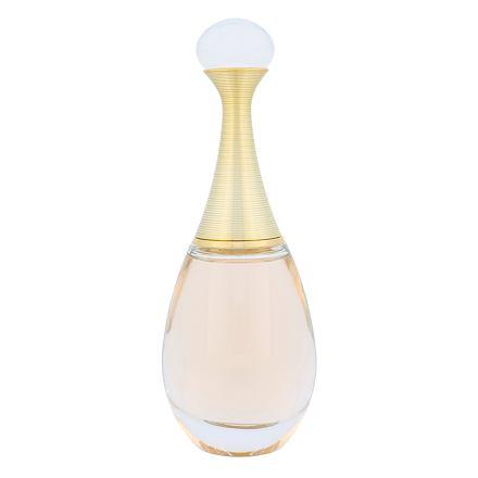 Christian Dior J´adore parfémovaná voda 100 ml pro ženy