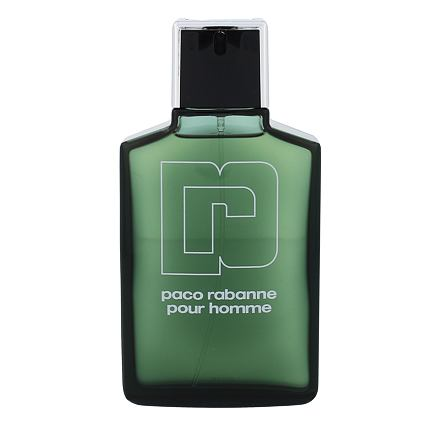 Paco Rabanne Paco Rabanne Pour Homme toaletní voda 100 ml Tester pro muže