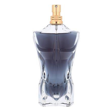 Jean Paul Gaultier Le Male Essence de Parfum parfémovaná voda 125 ml Tester pro muže