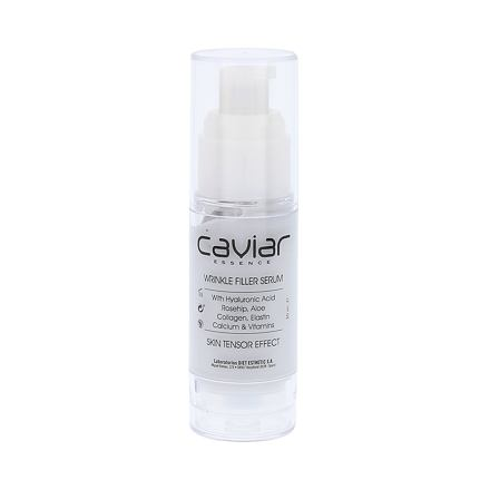 Diet Esthetic Caviar Essence Wrinkle Filler Serum kaviárové sérum 30 ml pro ženy