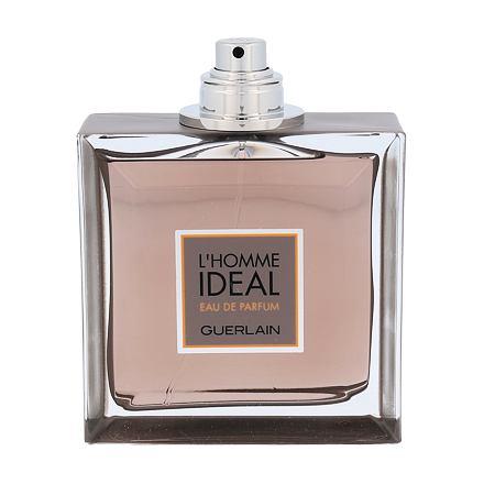Guerlain L´Homme Ideal parfémovaná voda 100 ml Tester pro muže