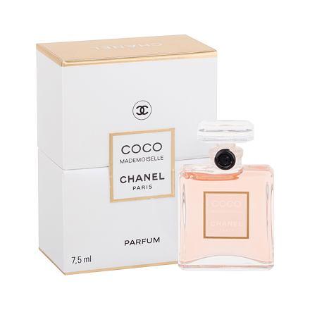 Chanel Coco Mademoiselle parfém bez rozprašovače 7,5 ml miniatura pro ženy