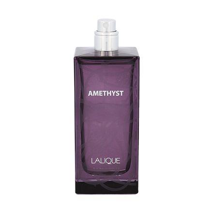 Lalique Amethyst parfémovaná voda 100 ml Tester pro ženy