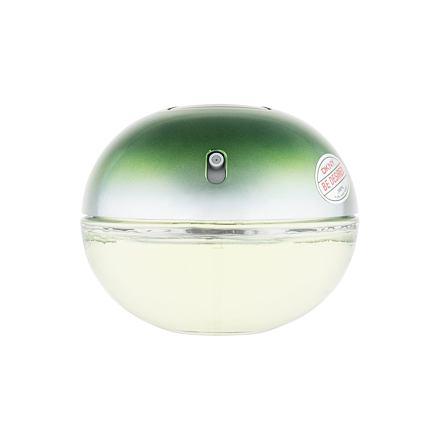 DKNY DKNY Be Desired parfémovaná voda 50 ml pro ženy