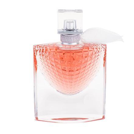 Lancôme La Vie Est Belle L´Eclat parfémovaná voda 50 ml pro ženy