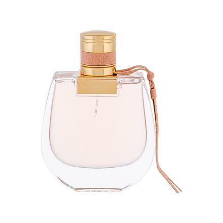 Chloe Nomade parfémovaná voda 75 ml pro ženy