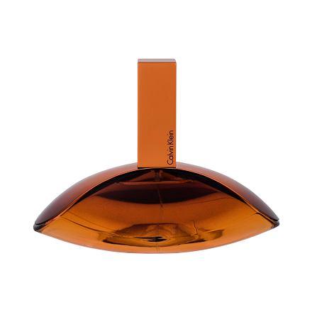 Calvin Klein Euphoria Amber Gold parfémovaná voda 100 ml pro ženy