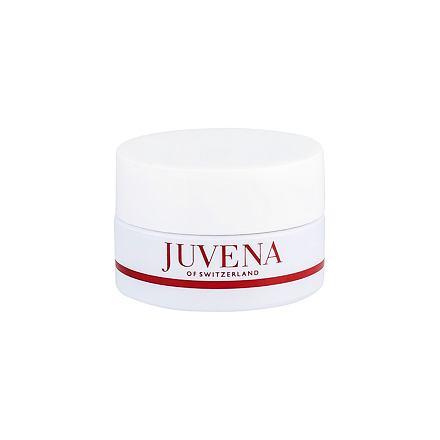Juvena Rejuven® Men Global Anti-Age oční krém pro muže proti vráskám 15 ml pro muže