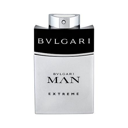 Bvlgari Bvlgari Man Extreme toaletní voda 60 ml pro muže