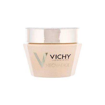 Vichy Neovadiol Compensating Complex remodelační denní krém pro suchou pleť 50 ml pro ženy