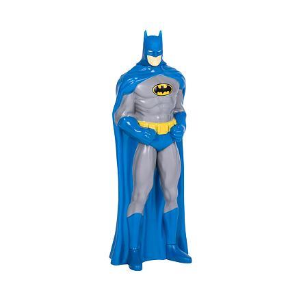 DC Comics Batman pěna do koupele 350 ml pro děti