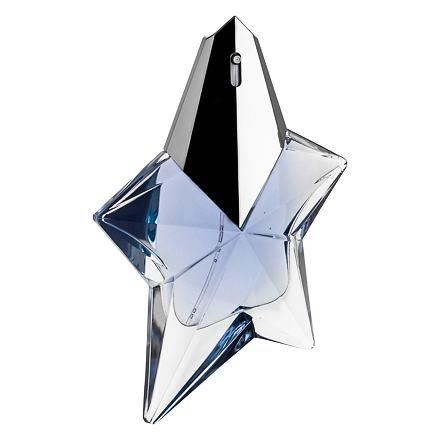 Thierry Mugler Angel parfémovaná voda 50 ml Tester pro ženy